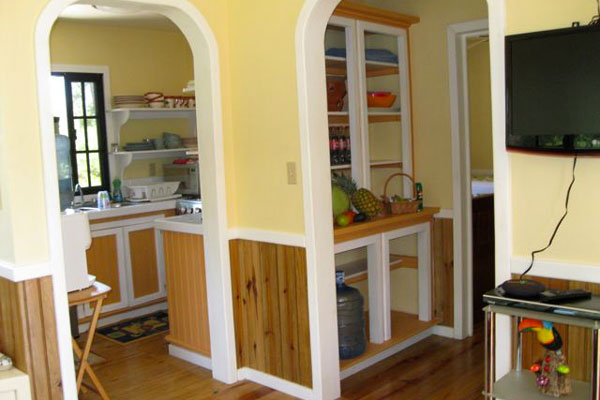 Kitchen-Pantry-1