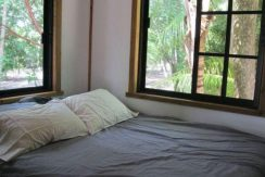 Blue Moon Beach House - bedroom
