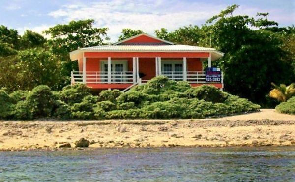 South Shore Reef House - Featured Photo