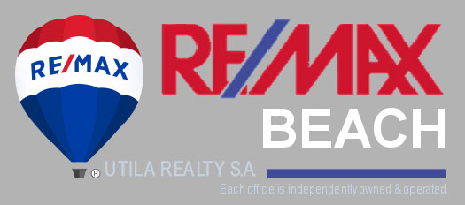 remax-beach-logo