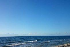 0.634 acres at Little Bight (Lot #13) - Featured Photo