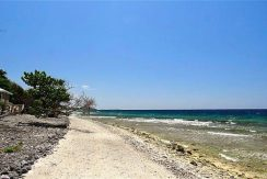 0.36 Acre at Mariners Landing Lot B1 - View to East