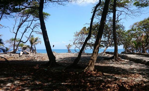 0.36 Acre at Mariners Landing Lot B1 - View to Sea