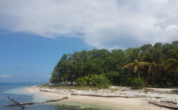 0.419 Acres at Treasure Beach - Featured Photo