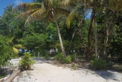 0.419 Acres at Treasure Beach - inland