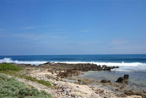 0.27 Acres at Airport Beach - Featured Photo
