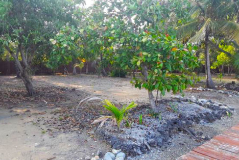 Lot #6 at Coconut Cove with Boat Slip (6)