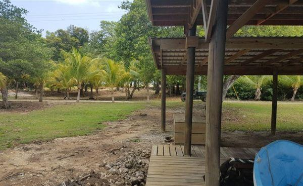 0.15 Acres at Coconut Cove (7)