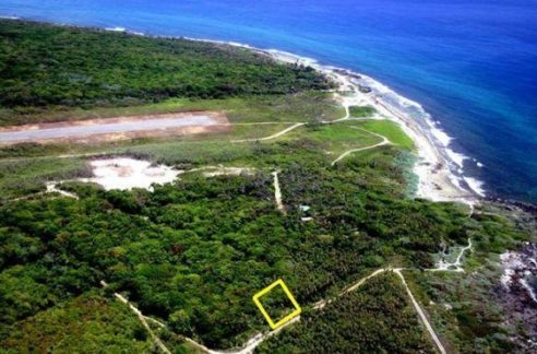 0.06 Acres at Cliff Club (1)