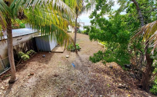 Residential-Commercial at La Punta (13)