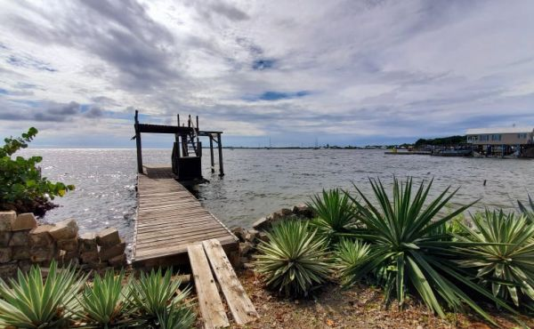 Residential-Commercial at La Punta (14)