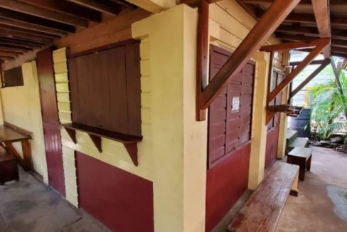 Residential-Commercial at La Punta (4)