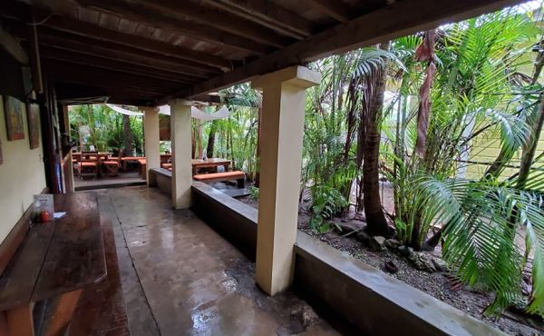 Residential-Commercial at La Punta (5)