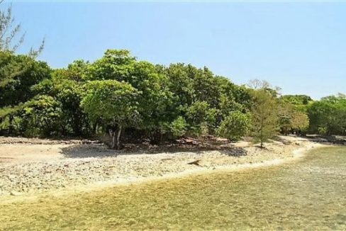 0.279 Acre at Mariners Landing Lot A2 (1)