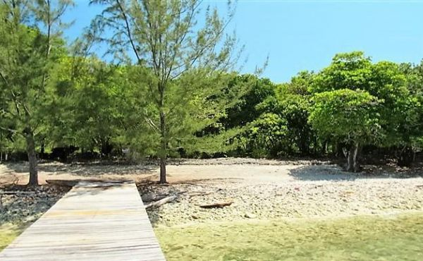 0.279 Acre at Mariners Landing Lot A2 (3)