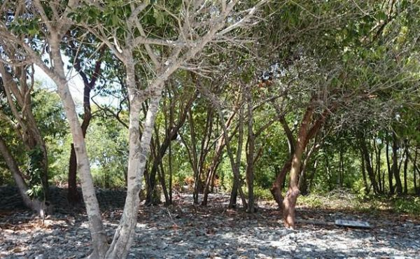0.279 Acre at Mariners Landing Lot A2 (6)