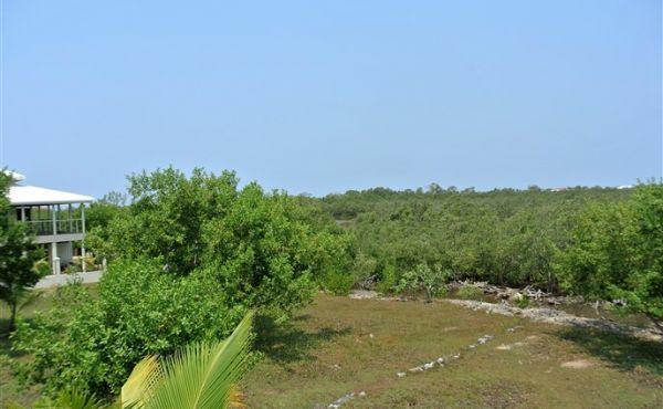 Oceanview Lot #4 at Tradewinds - Photo 6