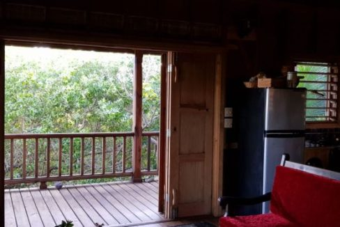 Old Airport Beach House - Photo 7