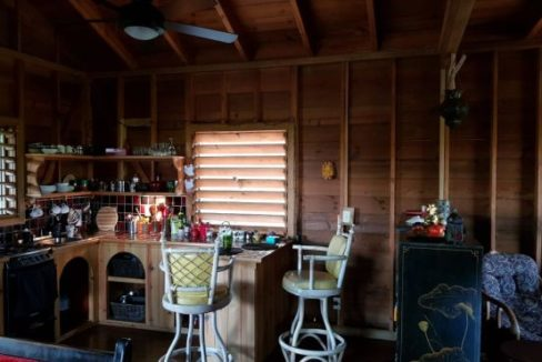 Old Airport Beach House - Photo 8