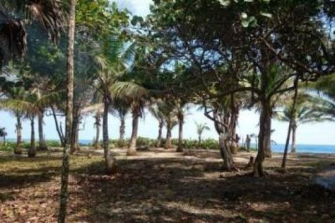 0.26 Acre Beachfront at Airport Beach - Photo 6