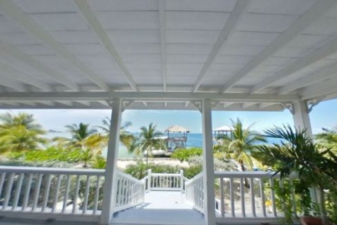 West Palms Beach House Photo #6