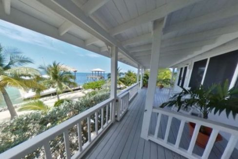 West Palms Beach House Photo #8