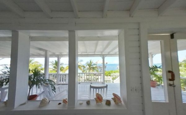 West Palms Beach House Photo #9