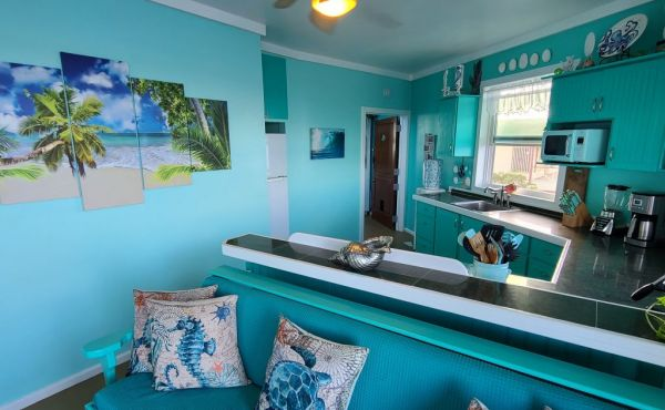 Harbor House at the Utila Cays (Photo 40)