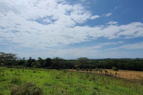 0.09 Acres at Western Path (Lot B-4) Photo 2