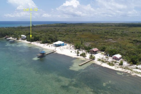 0.216 Acre at Pine Point (Photo 2)