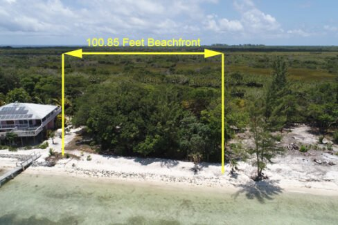 0.216 Acre at Pine Point (Photo 3)