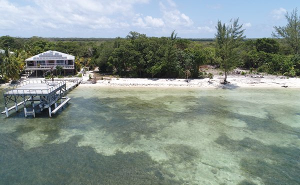 0.216 Acre at Pine Point (Photo 4)