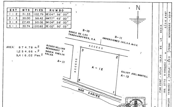 0.216 Acre at Pine Point (8)