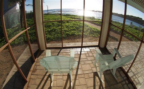 Wind Tryst at Paradise Cove 10
