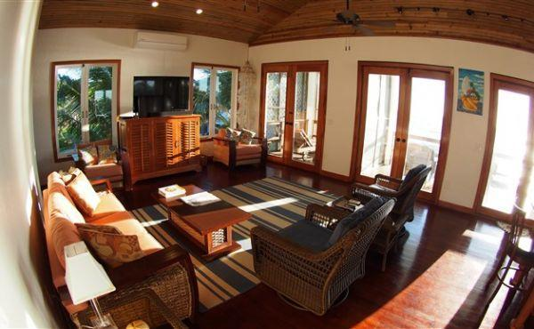 Wind Tryst at Paradise Cove 14